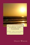 a-2017-devotional