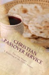A Christian Passover