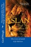 a-discovering-aslan-3-dt-gift