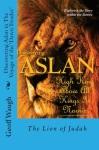 a-discovering-aslan-3-dt