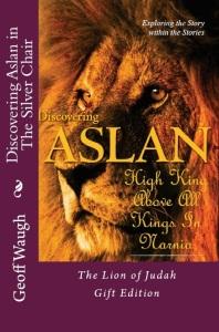 a-discovering-aslan-4-sc-gift