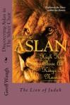 a-discovering-aslan-4-sc