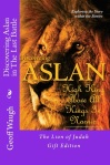 a-discovering-aslan-7-lb-gift