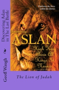 a-discovering-aslan-7-lb
