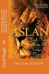 a-discovering-aslan-llw-1