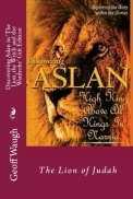 a-discovering-aslan-llw-gift