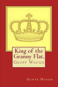 King of the Granny Flat (colour)