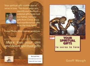A Your Spiritual Gifts2 All