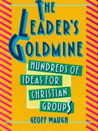 The Leader's Goldmine