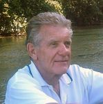 Geoff Waugh