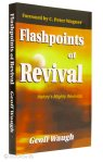 Flashpoints of Revival