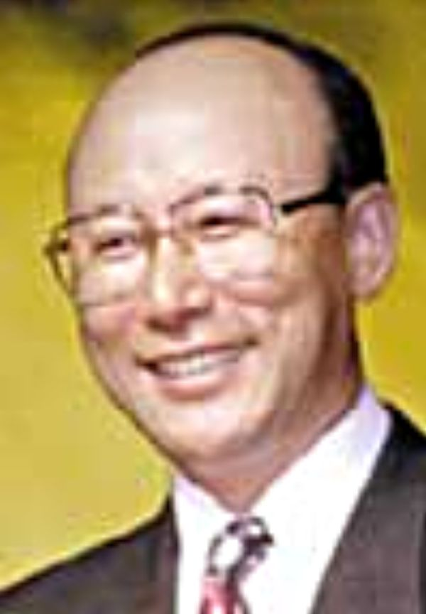 Paul Yonggi Cho Messages http://renewaljournal.wordpress.com/2011/07/18/speaking-gods-word-bydavidyonggi-cho/