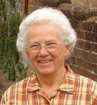 Helen Roseveare