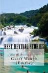 A Best Revival Stories2