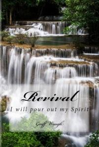 A Revival2