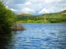 Algodoa de Jandaira water after miracle of 2004
