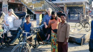 0 Nepal Damak E106