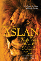 a-aslan-cover-new-1