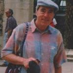 Johan van Bruggen