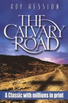Roy Hession's The Calvary Road