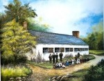 Kells Schoolhouse
