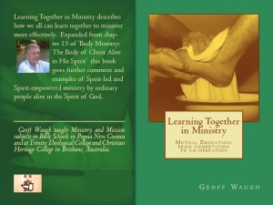 A Learning Together in Ministry All_Mod