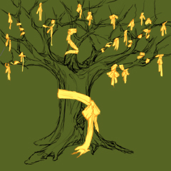 Tie_a_Yellow_Ribbon-p0im3m-d 2