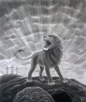 0-7-lion-of-judah-the_victory_roar_of_the_lion_of_judah