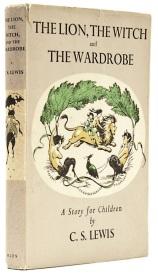 1st-edition-1950