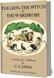 1st-edition-hard-cover-reprint