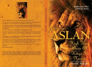 a-discovering-aslan-0-all-gift-3zb