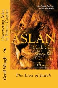 a-discovering-aslan-2-pc