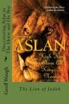 a-discovering-aslan-5-hb