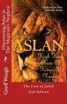 a-discovering-aslan-6-mn-gift