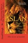 a-discovering-aslan-6-mn