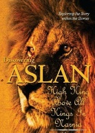 discovering-aslan-lion-of-judah-pic
