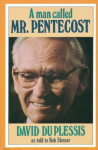 Du Plessis Mr Pentecost