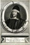 Goodwin Thomas