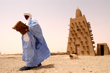 2013-Evacuation-manuscripts-Timbuktu-copyright-Prince-Claus-Fund-1