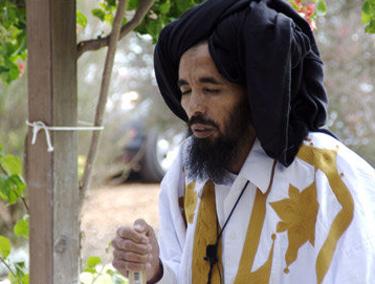 muslim-scholar-w-africa