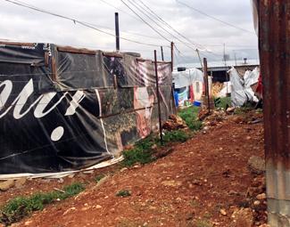 refugee-campB