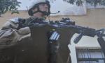 the-hunt-for-terrorists-in-mosul-350x214