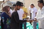 Syrian-Outreach-400x267-300x200