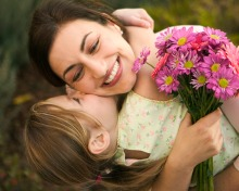 0 0 heart mothersday_shutterstock_167778515 (17)