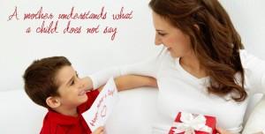 0 0 heart mothersday_shutterstock_167778515 (27)