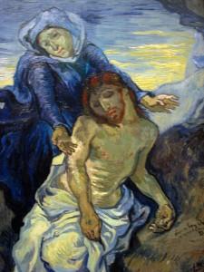 0 Van-Gogh-Pieta-225x300 (1)