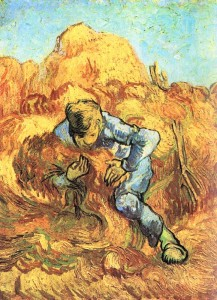 0 van-gogh-portrait-of-a-peasant-1888-239x300 (2)