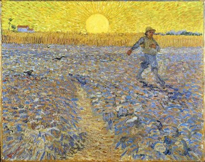 0 Van-Gogh-the-sower