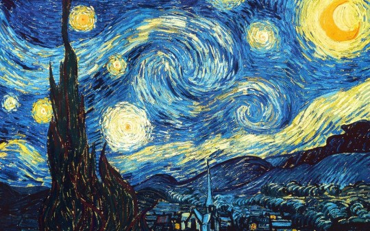 0 van-gogh-the-starry-night-1889-1024x640