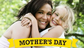 00 heart mothersday_shutterstock_167778515 (25)